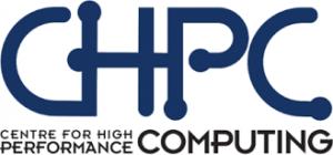 CHPC-Logo-2-300x140.png