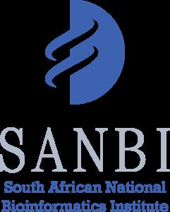 SANBI_logo-2-241x300.png