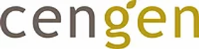 CPGR-High-Res-Logo.png