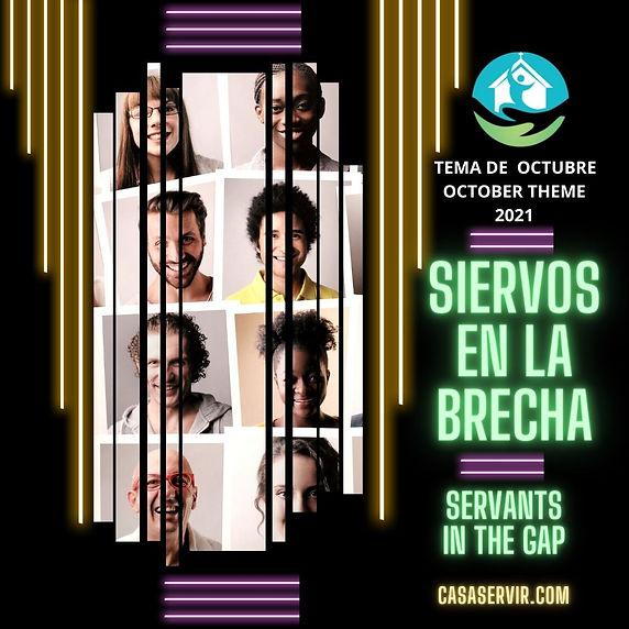 SIERVOS EN LA BRECHA.jpg