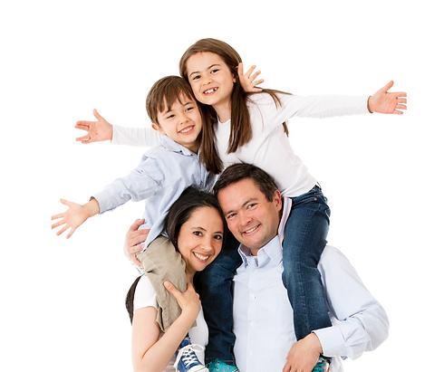 CASASERVIR FAMILIA.png