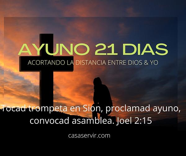 AYUNO 21 DIAS.png