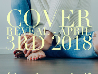 Let Me Be Your Truth - Cover Reveal