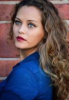 Emily Helenbrook Headshot.JPG