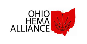 Ohio HEMA Alliance