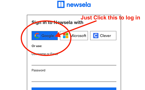 Newsela log in.png