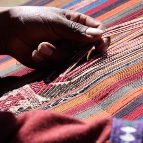 Creación de Oportunidades para Productores Desfavorecidos Económicamente