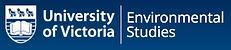University of Victoria Environmental Studies logo