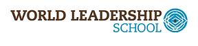World Leadership School logo
