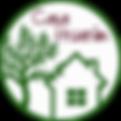 Casa Huaran logo