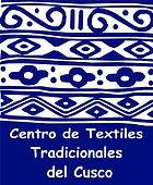 Centro de Textiles Tradicionales del Cusco logo