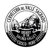 Brewery ofthe Sacred Valley logo
