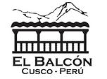 El Balcon logo