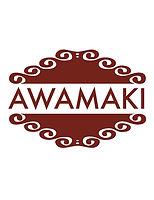 Awamaki logo