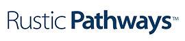Rustic Pathways logo