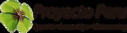 Proyecto Peru logo