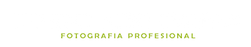 Diego Nishiyama logo