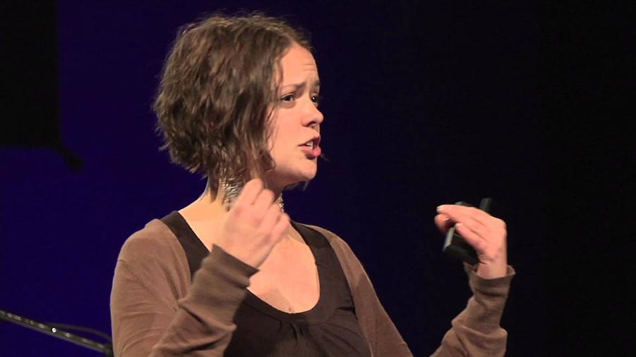 Unfulfilled promises - cultural shrapnel of a traveller - TEDx December 2014