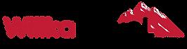 Willka Travel logo