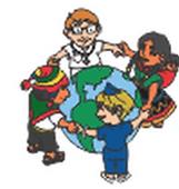 Kausay Wasi Health Clinic logo
