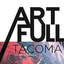 ArtFullTacoma_edited.jpg
