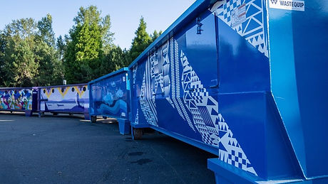 recyclingbin_n.jpg