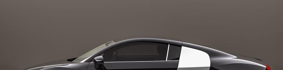 Audi cafe2.jpg