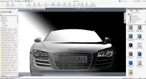Transicion render.jpg