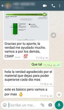 WhatsApp Image 2020-07-29 at 1.48.05 PM.