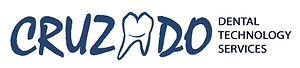 Cruzado Dental Technology Services logo