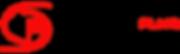 Partition Plus Constuction Ltd logo