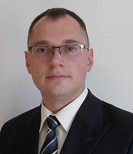 Ottawa Accountant Sviatoslav Feshchenko