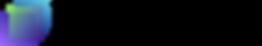 Ottawa Accountant Feshchenko Professional Corporation Logo