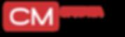 Canada Maintenance logo
