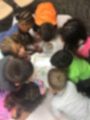 children science cca.jpg