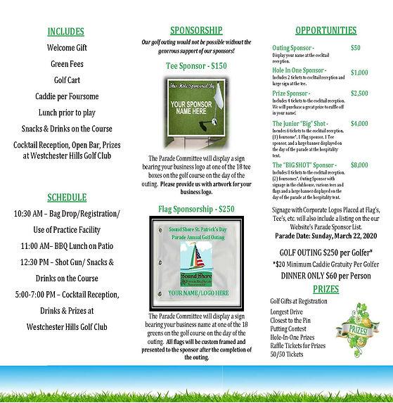2019 Golf Flyer_Page_2.jpg
