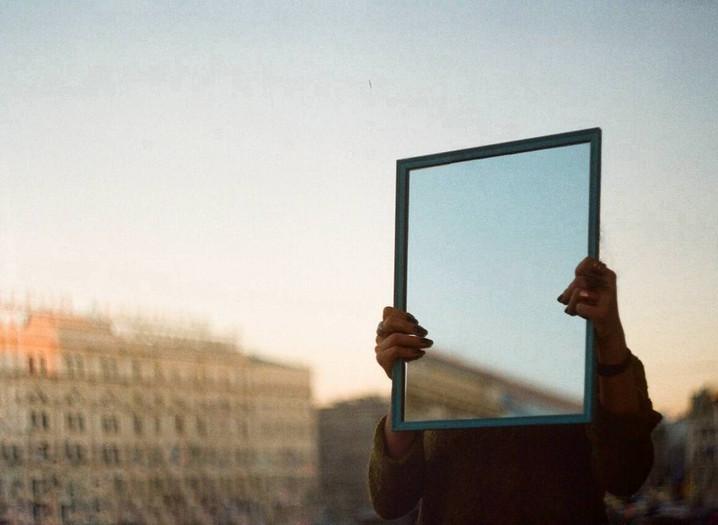 5 причин для того, чтобы начать говорить