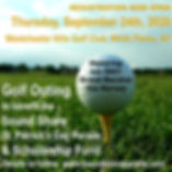 Golf Outing 2020 REGISTER.jpg