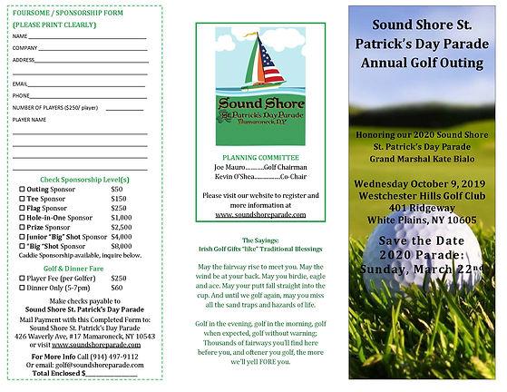 2019 Golf Flyer_Page_1.jpg
