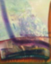 Hypnagogic-Visions-WEB-RUBEN-PANG-CHAN-H