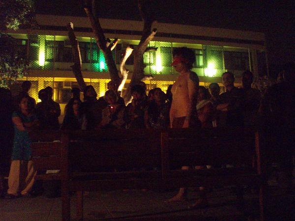 REZA AFISINA DELHI KHOJ LIVE 08 2.JPG