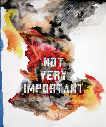 not_very_important-khai-hori-2007.jpg