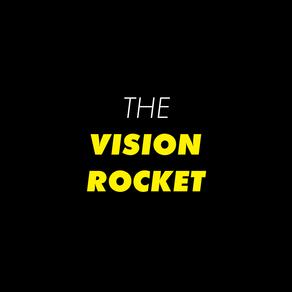 DIAGRAM #3 | THE VISION ROCKET
