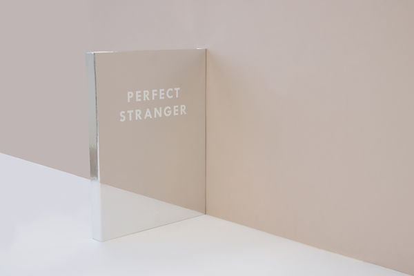 PERFECT STRANGER ART BOX 2.jpg