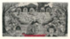 Tak-Kunjung-Padam,-2009,-240-x-120-cm,-W