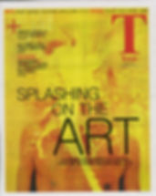 230412_TODAY_Splashing on the art_PgT1.j
