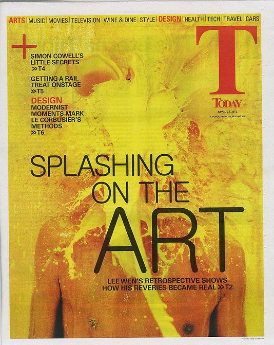 230412_TODAY_Splashing on the art_PgT1.j