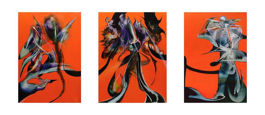 The-Body-Triptych--WEB-RUBEN-PANG-CHAN-H
