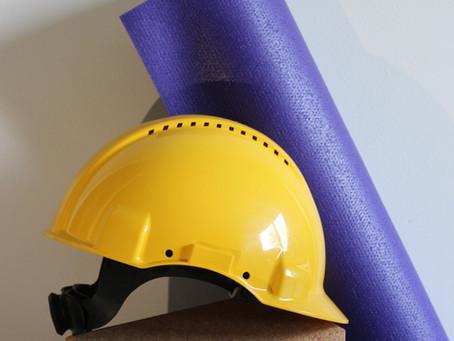 Veiligheid en Gezondheid op het werk: Meer dan de afwezigheid van fysieke klachten