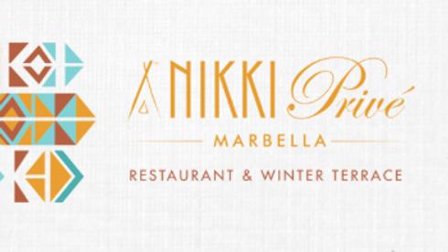 A Michael Bublé Christmas, Prive @ Nikki Beach, Marbella